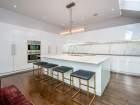 55 Aspen Ln kitchen