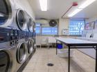 5757 N Sheridan Laundry Room