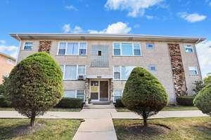 7019 W. Medill Ave Unit 2E