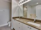 725 N Aberdeen bathroom
