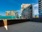 725 N Aberdeen terrace