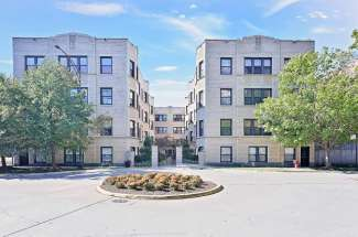 7436 N Hermitage Ave Unit 1C