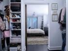 757 N Orleans St #1006 closet