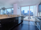 757 N Orleans St #1006 kitchen