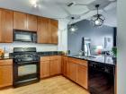 845 N Kingsbury Kitchen