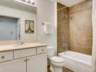 845 N Kingsbury Bathroom