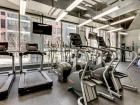 845 N Kingsbury Fitness Center