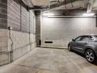 845 N Kingsbury parking space