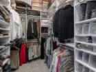 860 West Blackhawk St Unit 307 closet