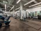 860 West Blackhawk St Unit 307 gym
