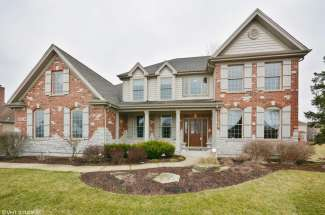 0s255 Bealer Cir , Geneva, Illinois 60134