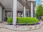 845 N Kingsbury St Unit 704 Chicago