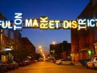 Fulton-Market-District