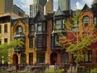 chicago-home-portfolio