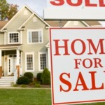 What Home Sellers Need to Do Before Listing The Home You Want to Buy