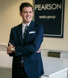 Parker Pearson