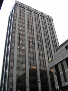 Bank owned Chicago Real Estate