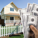 $7,500 Down Payment Help for First Time Home Buyers