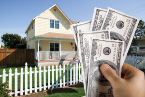 IHDA Down Payment Assistance