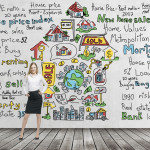Chicago real estate brokerage internship