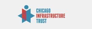 chicagoinfrastructuretrust
