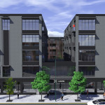 The Loomis – West Loop Development Sets Record Prices