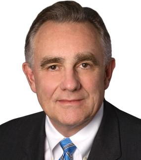 Robert Mignin