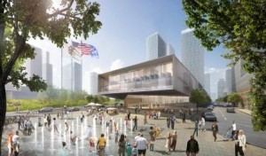 Obama-Presidential-Library-View-1_-Credit-HOK