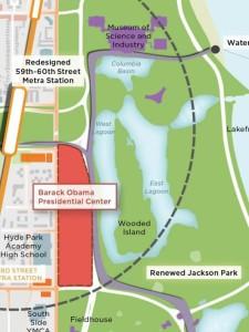 jackson-park-site