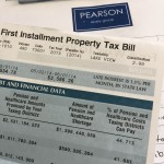 Chicago, Property Tax, Rebate, Real Estate