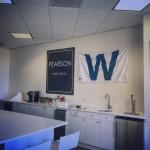 Chicago Real Estate, Wrigleyville, Home Prices, Realtor