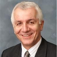 Ted Sojda