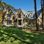 Jay Cutler & Kristin Cavallari List Lake Forest Mansion