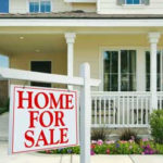 5 Tips for Selling Your Home in Spring
