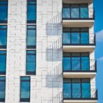 Condo or Apartment?: How they are Different