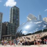 Chicago Summer 2017 Festivals & Events Guide