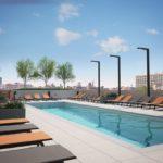 Spotlight: Kenect Apartments