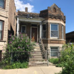 """Shameless"" Filming Location on the Market"