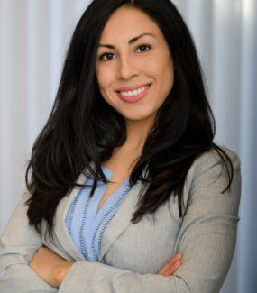Nancy Leflar