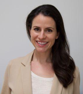 Heather Dunfee