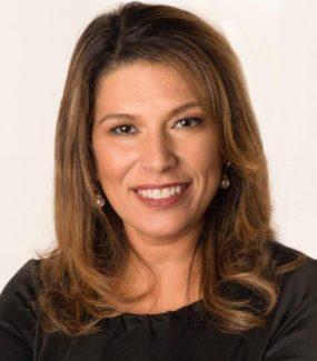 Aida Roldan