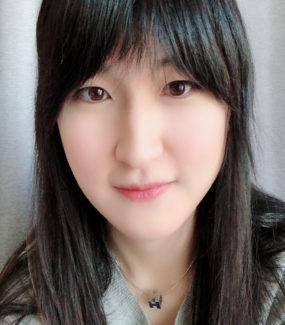 Ling Su