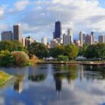 Neighborhood Spotlight: Lincoln Park