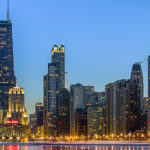 Your Go-To Guide for Chicago Neighborhoods