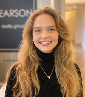 Natalie Franck