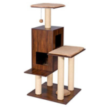 Good Life Modern Deluxe Cat Tree