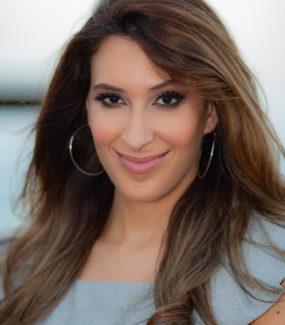 Johanna Cruz