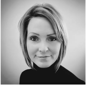 Jessica Hartkopf