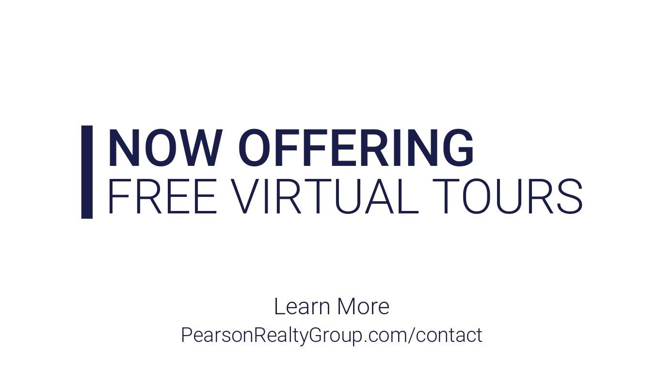 Virtual Home Tour - 1341 W George St