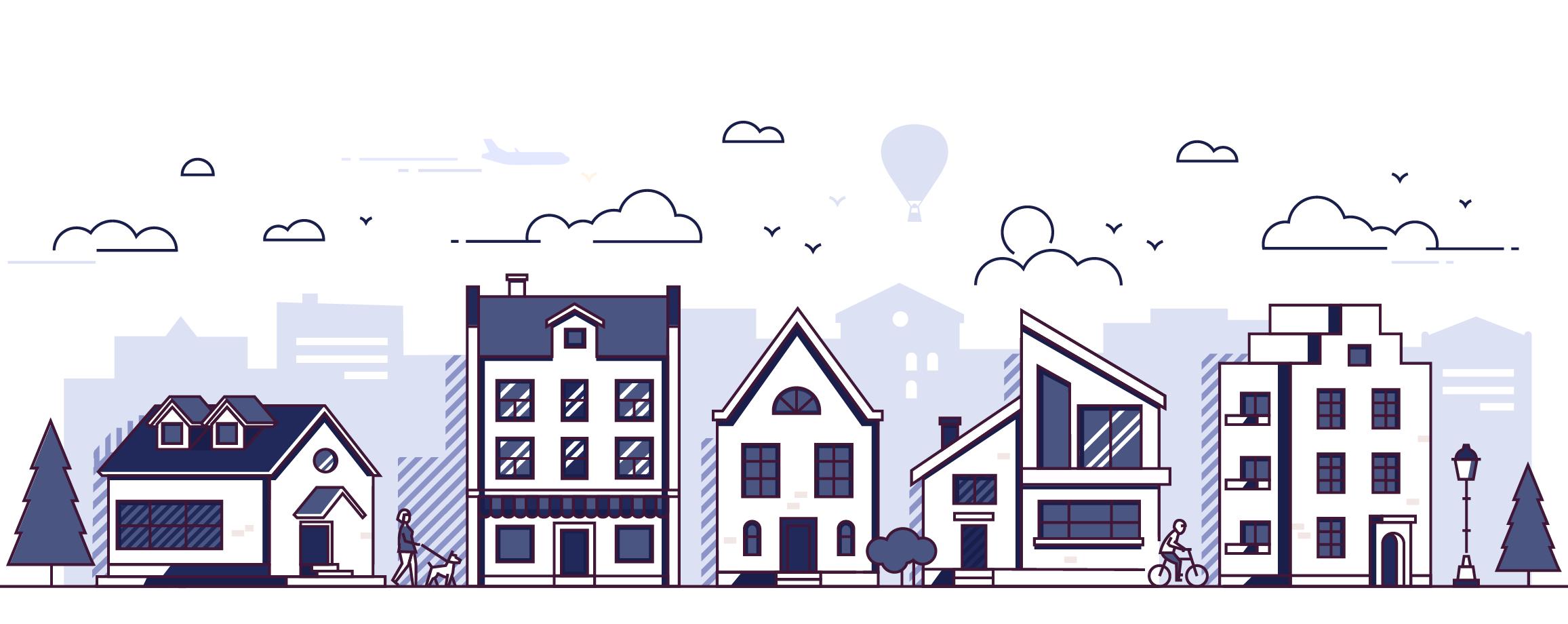 2021 Real Estate Market Outlook